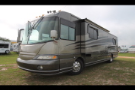 2003 Coachmen Sportscoach