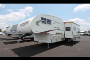 Used 2007 Keystone Outback 29BH Fifth Wheel For Sale