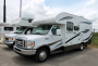 Used 2012 Coachmen Concord 220M Class C For Sale