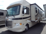New 2015 THOR MOTOR COACH ACE 30.2 Class A - Gas For Sale