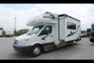 2013 Forest River COACHMEN PRISM