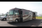 2006 Winnebago Adventurer