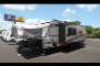 Used 2013 Forest River Palomino 199X Travel Trailer For Sale