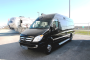Used 2014 Winnebago Era 170A Class B Plus For Sale