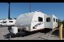 Used 2011 Coachmen Freedom Express 292BHDS Travel Trailer For Sale
