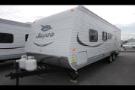 New 2015 Jayco JAY FLIGHT SLX 264BHW Travel Trailer For Sale