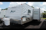Used 2005 Keystone Springdale 296BHG Travel Trailer For Sale