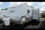 Used 2005 Keystone Springdale 296BHG Travel Trailer For Sale