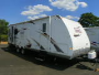 Used 2012 Dutchmen Coleman 289RL Travel Trailer For Sale
