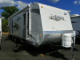 Used 2012 Jayco Eagle Super Lite 298RLDS Travel Trailer For Sale