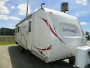 Used 2013 Cruiser RVs Funfinder 264RLS Travel Trailer For Sale