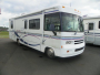 Used 2000 Winnebago Brave 29A Class A - Gas For Sale