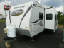 Used 2010 Dutchmen Denali 260FBX Travel Trailer For Sale
