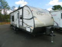 Used 2015 Coachmen Catalina 253RKS Travel Trailer For Sale