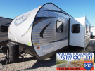 New 2015 Forest River Salem 30KQBSS Travel Trailer For Sale