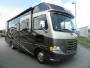 New 2015 THOR MOTOR COACH ACE EVO30.2 Class A - Gas For Sale