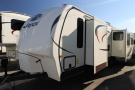 New 2015 Jayco Eagle 318RETS Travel Trailer For Sale
