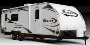 Used 2010 Keystone Bullet 246RBS Travel Trailer For Sale