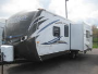 New 2012 Keystone Outback 272RK Travel Trailer For Sale