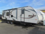 New 2012 Keystone Bullet 284RLS Travel Trailer For Sale
