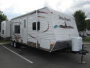 Used 2010 Dutchmen Lite 28B-GS Travel Trailer For Sale