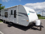 Used 2011 Starcraft Travel Star 299 BHS Travel Trailer For Sale
