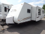 Used 2007 Zeppelin Zeppelin Z303 Travel Trailer For Sale