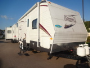 New 2012 Coleman Coleman CT265BHS Travel Trailer For Sale