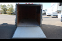 Used 2011 CARGO CRAFT CARGO TRAILERS CARGO TL Cargo Trailer For Sale