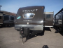 New 2013 Crossroads Sunset Trail 29QB Travel Trailer For Sale