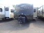 New 2013 Crossroads Sunset Trail 26BH Travel Trailer For Sale