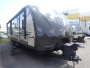 New 2013 Crossroads Sunset Trail 32PB Travel Trailer For Sale