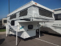 Used 2012 Palomino Bronco WB-1251 Truck Camper For Sale
