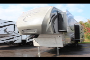New 2014 Keystone Cougar 317RLS Fifth Wheel For Sale