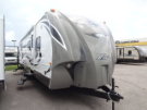New 2014 Keystone Cougar 30RLS Travel Trailer For Sale