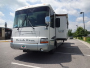 Used 2001 Newmar Dutchstar 3852 Class A - Diesel For Sale