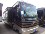 Used 2013 Thor Tuscany 42WX Class A - Diesel For Sale