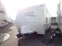 Used 2004 Keystone Outback 28RS Travel Trailer For Sale