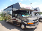 Used 2013 Coachmen Leprechaun 260QB Class C For Sale