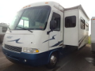 Used 2000 Georgie Boy Georgie Boy PURSUIT Class A - Gas For Sale