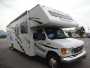 Used 2008 Dutchmen Dutchmen M31F Class C For Sale