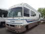 Used 1998 Fourwinds INFINITY 30C Class A - Gas For Sale