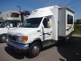 Used 2005 Itasca Cambria 23D Class C For Sale