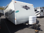 Used 2006 Thor Aerolite 296QBH Travel Trailer For Sale