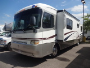 Used 1999 Holiday Rambler Endeavor 37CDS4 Class A - Diesel For Sale