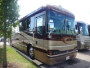 Used 2004 Blue Bird Wanderlodge 38A Class A - Diesel For Sale