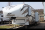 New 2014 Keystone Cougar 28SGS Fifth Wheel For Sale