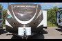 New 2014 Keystone Premier 31BH Travel Trailer For Sale