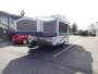 Used 2010 Jayco Jayco J-1006 Pop Up For Sale