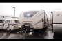 New 2015 Crossroads Sunset Trail 30RK Travel Trailer For Sale
